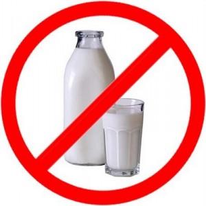 Allergie au lactose