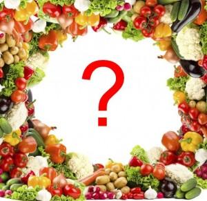 Peut-on faire confiance aux produits bio ?