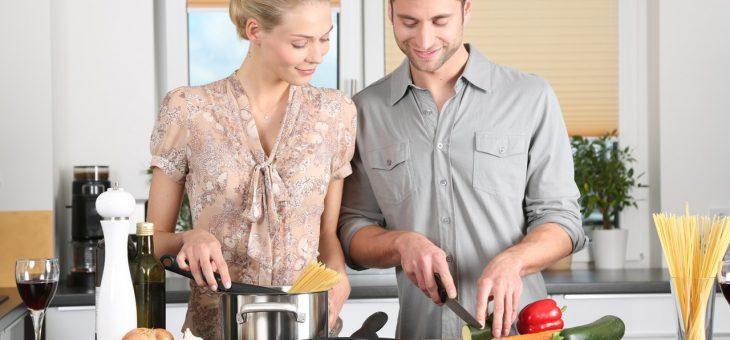 Arthrose : 3 aliments pour soulager les douleurs