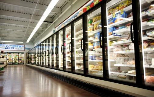 Dossier santé : rupture de la chaine de froid, quels risques sanitaires ?