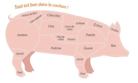tout-est-bon-cochon