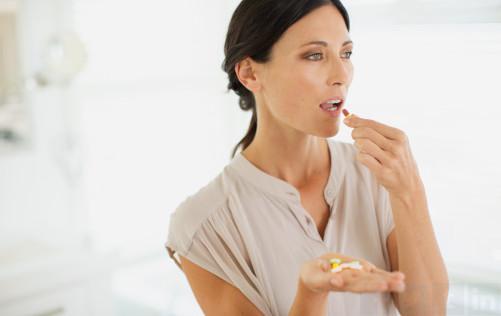 Compléments alimentaire : 5 questions-réponses pour mieux les connaitre