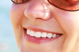 Comment prendre soin de ses dents au quotidien ?