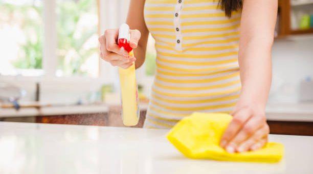 Hygiène en cuisine : 5 conseils pour ne pas tomber malade