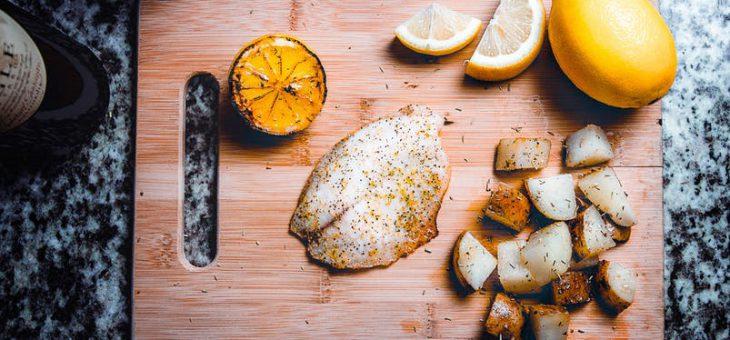 Astuces et conseils pour la préparation du poisson
