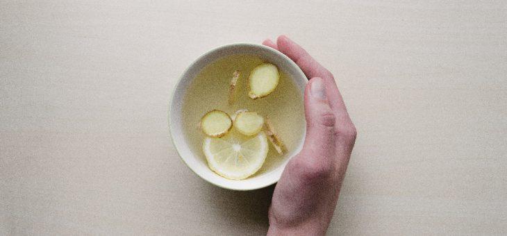 Quels sont les aliments les plus détoxifiants ?