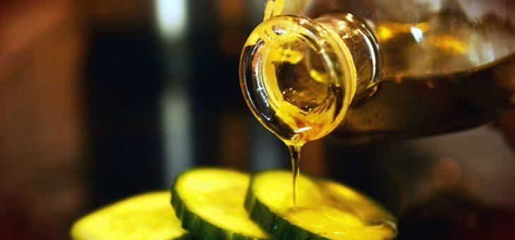 Quelle est la meilleure huile pour la santé?