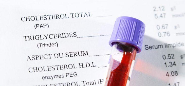 Pourquoi faire un bilan lipidique ?